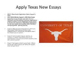essay university Essay Hell