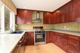 100 new york kitchen cabinets ideas small kitchen design in
