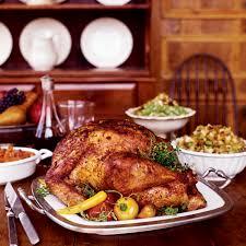 popular thanksgiving recipes classic thanksgiving turkey dinner recipes food u0026 wine