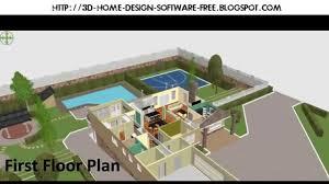 100 home design app 3d home design architect deluxe 6 free