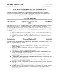 sample quality assurance resume template template  qa analyst     Cover Letter For Automotive Technician Apprenticeship  quality control  technician cover letter sample