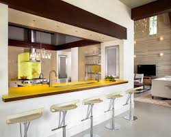 Eat In Kitchen by Small Eat In Kitchen White Breakfast Table Middle Of Cabinet