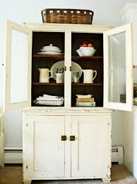 Vintage Decorating Ideas For Kitchens by Country Kitchen Paint Colors Pictures U0026 Ideas From Hgtv Hgtv