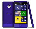 Sprint adding a pair of LTE Windows Phones: Samsung Ativ S Neo ...