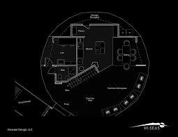 Common House Floor Plans by 100 Dome House Floor Plans Design Earthbag House Plans