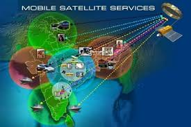 Space Applications Centre Communication  amp  Navigation Applications