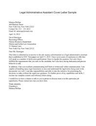 Receptionist Cover Letter For Resume  cover letter sample cover