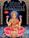 sandhya lakshmi astrologer phone number