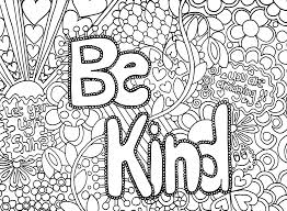 printable birthday coloring pages for dad redcabworcester
