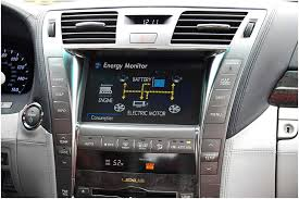 lexus gs used review 2013 lexus ls460 car review top speed electric cars and hybrid