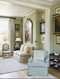 English Home Interior Design Traditional English Style Living Room Featured In House And Garden