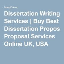 Best essay writing service forum   Custom Dissertations for A  Marks FAMU Online