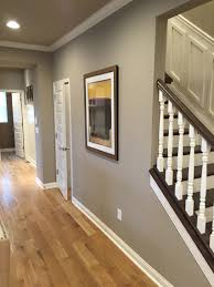 sw tony taupe ceiling in sw brilliant beige build flip stage