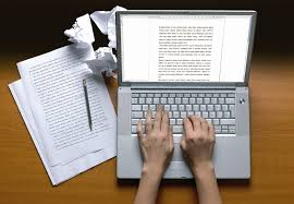 virtual paper writer Willow Counseling Services Write My Essay for Me Online