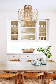 kitchen remodeling design ideas new kitchen gallery kitchen