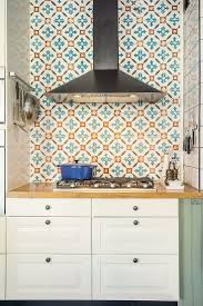 Kitchen Tiles Designs by 52 Best Azulejos Backsplash Images On Pinterest Kitchen Home