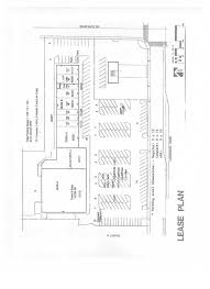 Huntington Floor Plan 2215 Huntington Drive U2014 Miren Co