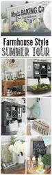 beach house decor ideas with summer home decorating ideas mi ko