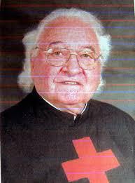 P. Anselmi Angelo Marco - anselmi