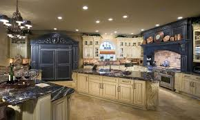 Kitchen Renovation Ideas For Your Home by Kitchen Design And Renovating Ideas U2014 Gentleman U0027s Gazette