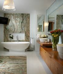 2017 Bathroom Remodel Trends by Bathroom 2017 Eclectic Vanity Trends Decorating Ideas For