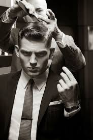 127 best barber cuts images on pinterest hairstyles men u0027s