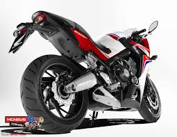 honda cbr 150 cost honda to assemble cbr 650 in india team bhp
