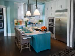 Kitchen Cabinet Paint Color Remarkable Kitchen Cabinet Paint Colors Combinations
