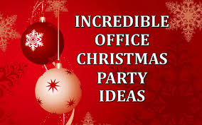 company christmas party ideas for entertainment best kitchen designs