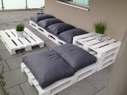 Patio Furniture Wood Pallets - pallets lounge for my terrace pallet lounge pallets and pallet