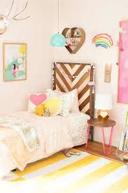Baby Home Decor 143 Best Gorgeous Girls Rooms Images On Pinterest Children