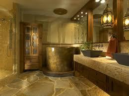 Modern Master Bathroom Ideas Modern Master Bedroom Bathroom Designs U2014 Unique Hardscape Design