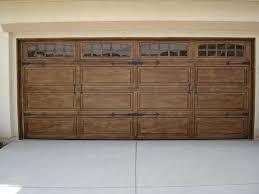 garage door and gate company door design ideas on worlddoors net garage door and gate company