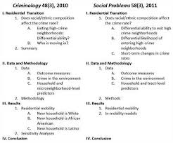 evaluation essay writing help self evaluation outline sample download free  evaluation essay sample