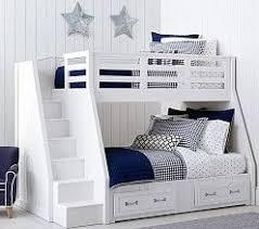 Girls Kids Beds by Best 25 Girls Bunk Beds Ideas On Pinterest Bunk Beds For Girls