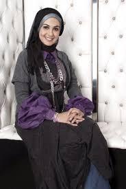 حجابات2013 images?q=tbn:ANd9GcQ