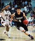 JEREMY LIN's Got Game | Hyphen magazine - Asian American arts ...