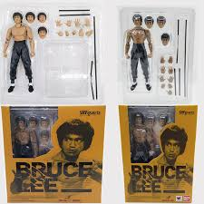 Bruce B by Compare Prices On Bruce Lee China Online Shopping Buy Low Price