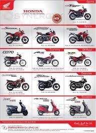 cbr 150 bike price honda motor bike prices in sri lanka u2013 from stafford motors