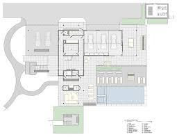 deck house floor plans u2013 gurus floor