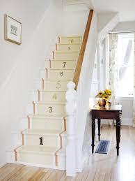 Living Room Interior Wall Design Hgtv Quiz Find Your Design Style Toast Your Good Taste Hgtv