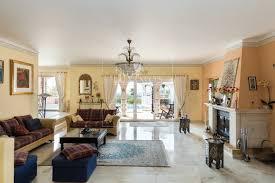 moroccan style villa house in goldra faro a luxury home for sale
