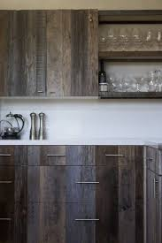 100 kitchen cabinet refacing cabinet refacing of seattle