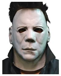 michael myers halloween 8 resurrection mask mad about horror my