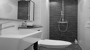 Small Bathroom Ideas Pictures Very Small Bathroom Designs U0026 Ideas Small Bathroom Youtube