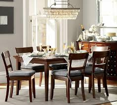 pottery barn dining room lighting bombadeagua me