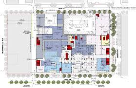 San Diego Convention Center Floor Plan by Hotel Building Floor Plans Images Fabulous Haammss