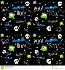 free halloween background images halloween background royalty free stock photography image 21393027