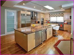 kitchen paint colors with oak cabinets u2013 coredesign interiors