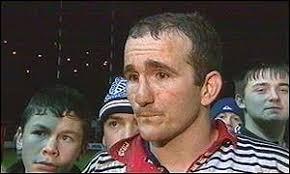 Paul John's testimonial marked his 10th season with Pontypridd - _882143_ponty_paul_john_300